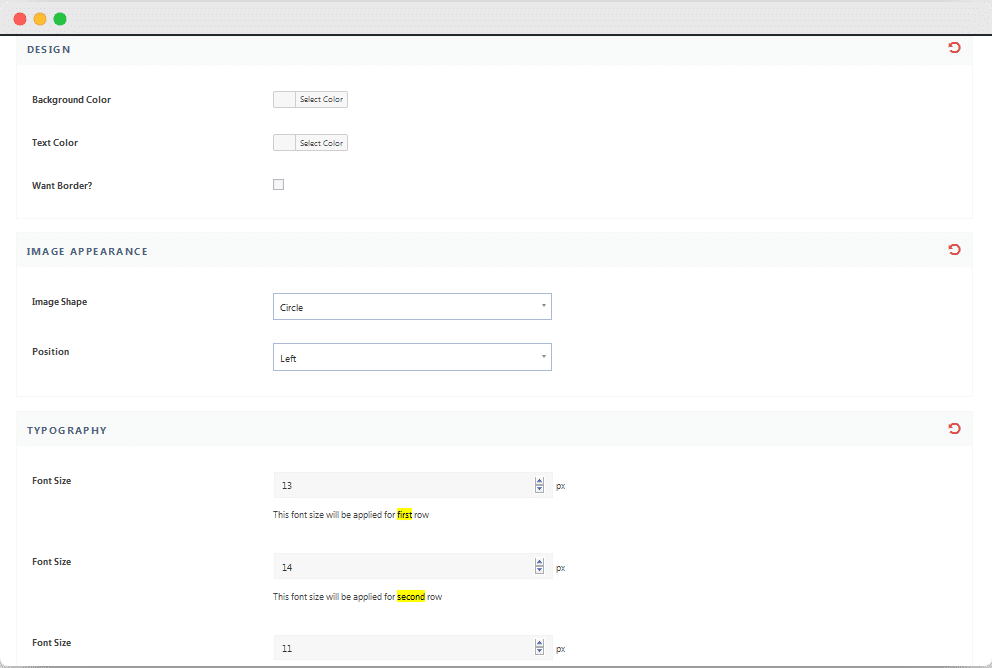 Thông báo bán hàng của Freemius