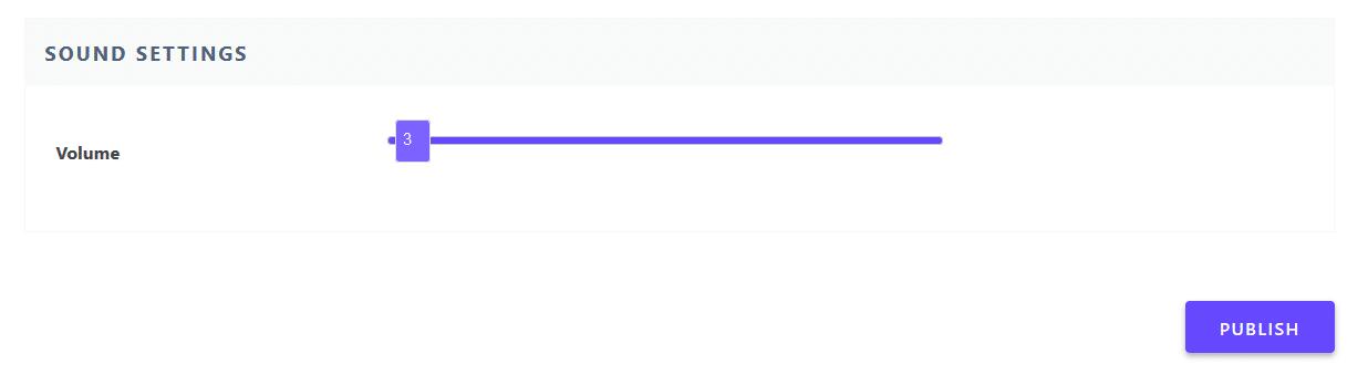 Aantal bezoekers van Google Analytics