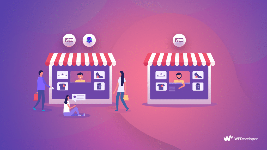Plugin FOMO dan Proof Sosial Terbaik untuk WooCommerce, Plugin FOMO Terbaik untuk WooCommerce, Plugin Bukti Sosial Terbaik untuk WooCommerce, Plugin FOMO WordPress, Plugin WordPress Proof Sosial