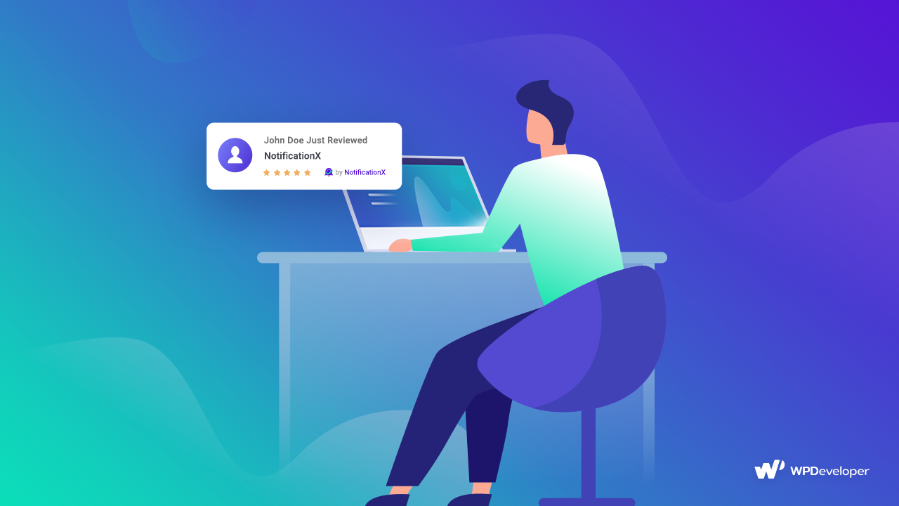 product reviews and ratings