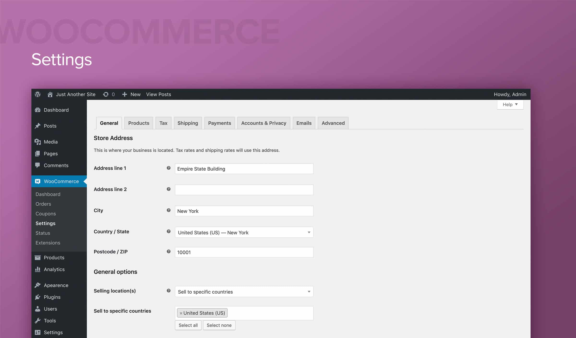 WooCommerce review plugins