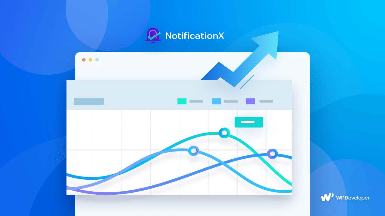 NotificationX Analytics