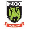 动物园阿比让
