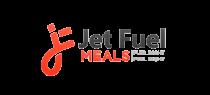 jetfuelmeals